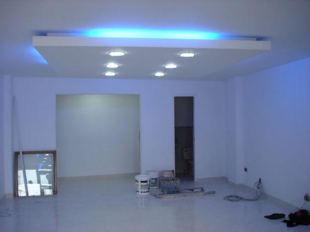 Divisórias drywall-forros drywall em Itaquera zona leste
